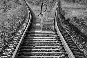Midlife crisis. Credit: Marc Hatot, FlickrCC