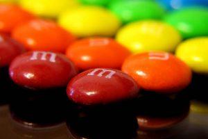 food dye, Credit: Frankieleon, FlickrCC