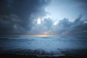 ocean credit: arttmiss, FlickrCC
