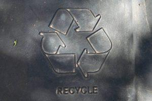 recycle credit: alan levine flickrCC