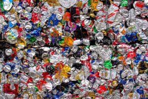 recycling credit: Scott Macpherson, FlickrCC