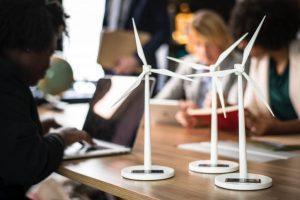 alternative-energy-blur-business-1076807
